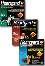 Heartgard plus coupon code
